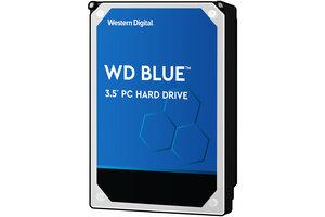 WD Blue 1TB Desktop Hard Disk Drive | Canada Computers