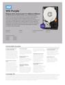 Fiche technique (PDF)