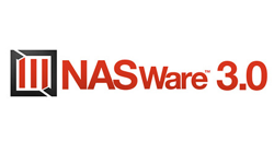 NASware 3.0. exclusivo