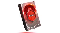 Discos para ordenadores de sobremesa frente a WD Red