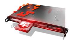 WD Red Pro para grandes empresas