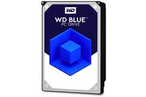 WD Blue Desktop
