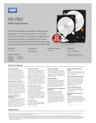 Drive Specification Sheet (PDF)