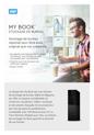Présentation des produits (PDF)