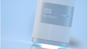 slide 1 of 1,zoom in, wd my cloud 3 tb, gigabit ethernet almacenamiento en la nube personal