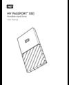 User Manual (PDF)
