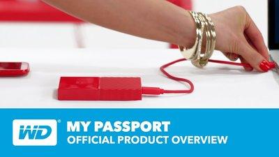 slide 1 of 7,zoom in, my passport (new)