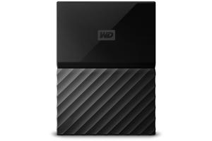 My Passport 3 TB USB 3.0 (USB 2.0) Hard Drives Disco portátil